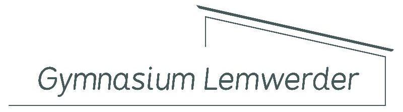 Gymnasium Lemwerder